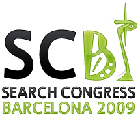 Webspam Search Congress